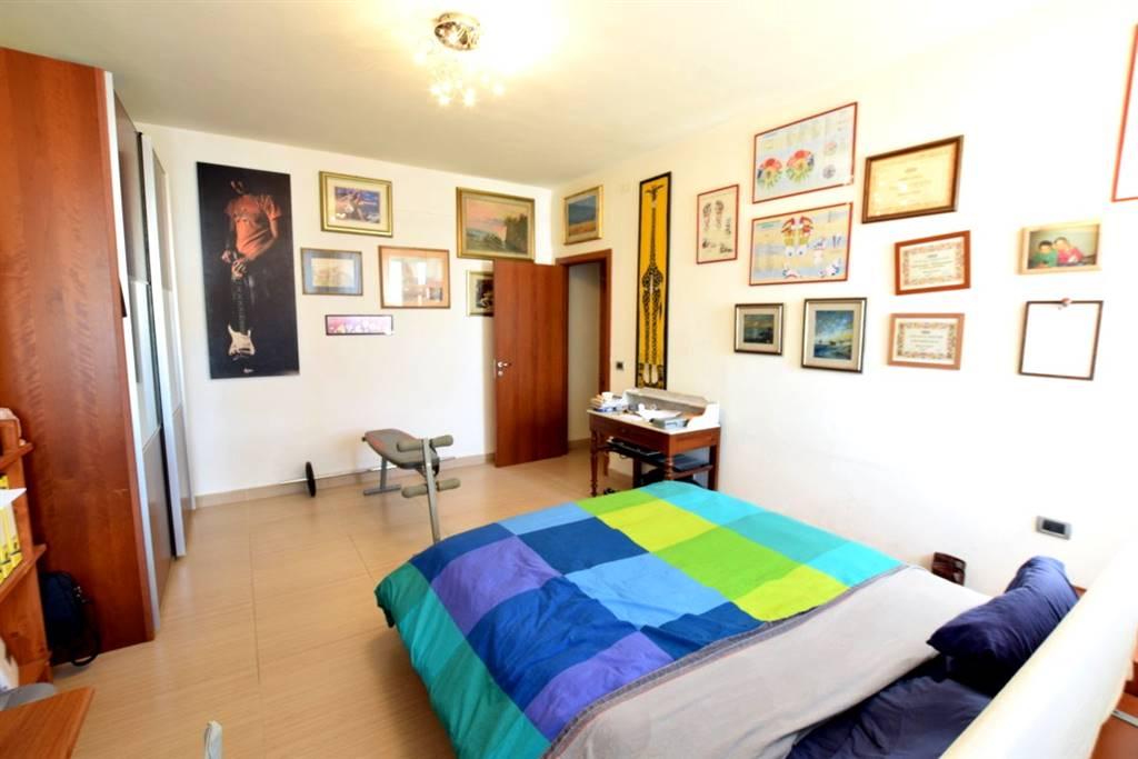 Appartamento MARRADI - Foto 9
