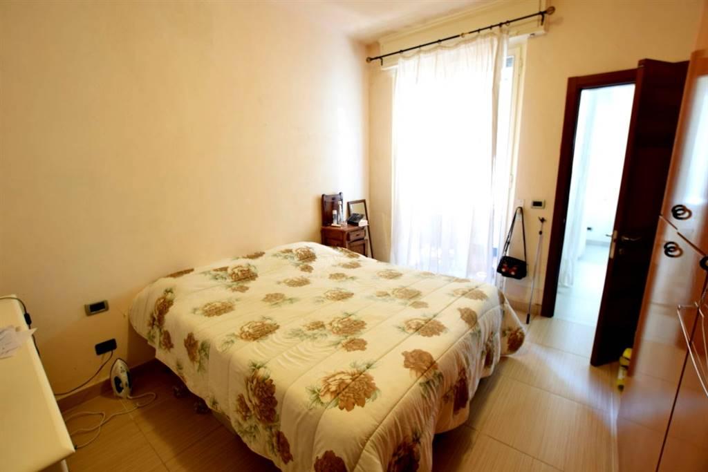 Appartamento MARRADI - Foto 11