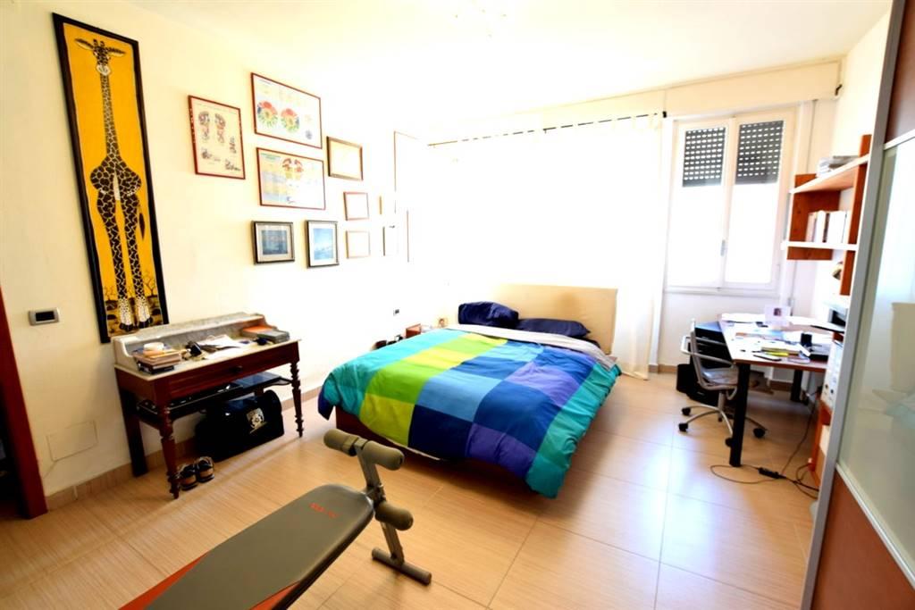 Appartamento MARRADI - Foto 8