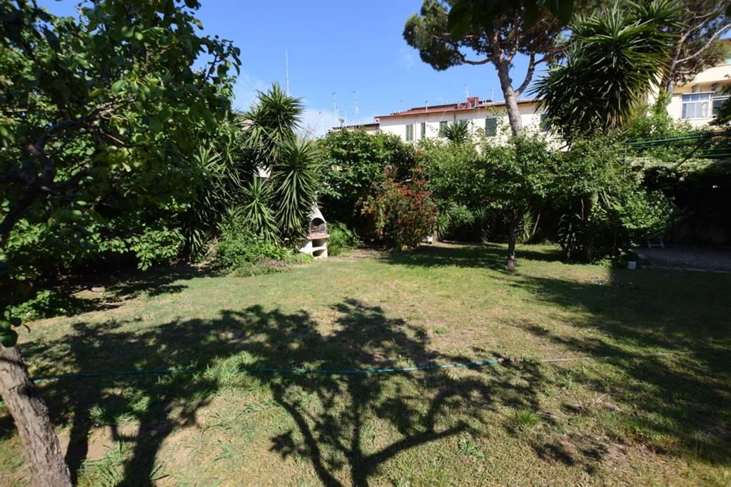 Appartamento  € 345.000
