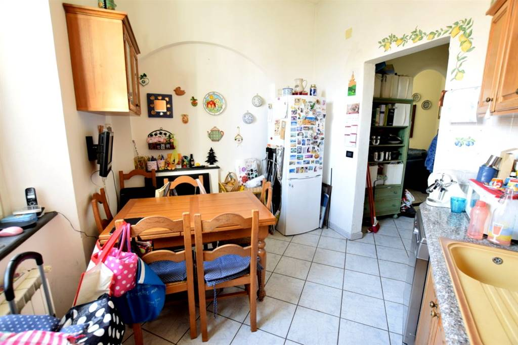 Appartamento MARCONI - Foto 5