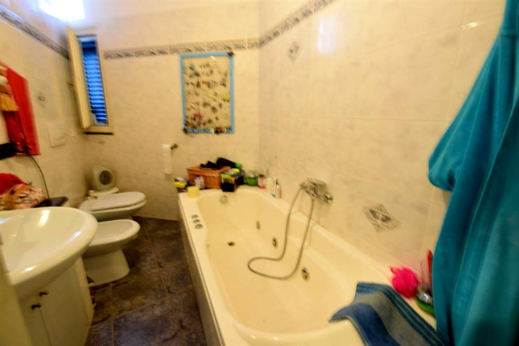 Appartamento MARCONI - Foto 10