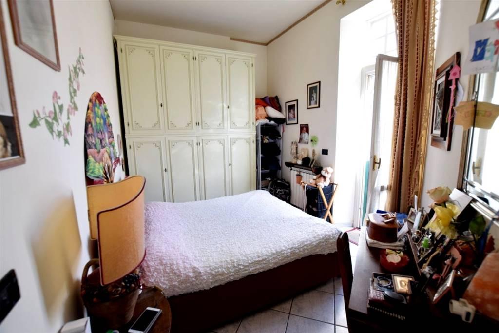 Appartamento MARCONI - Foto 7