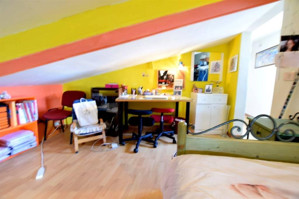 Appartamento MARCONI - Foto 14
