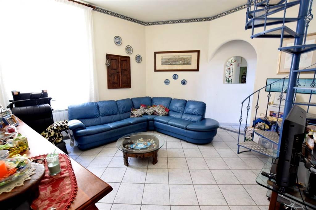 Appartamento MARCONI € 145.000