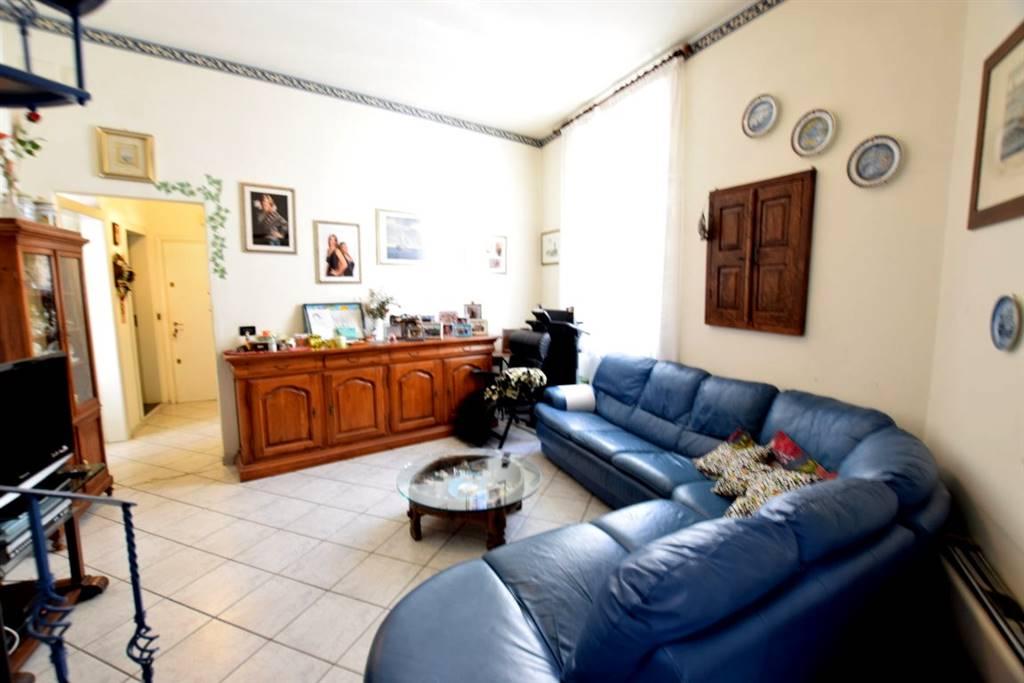 Appartamento MARCONI - Foto 3