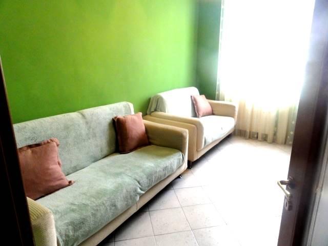 Appartamento SAN MARCO € 130.000