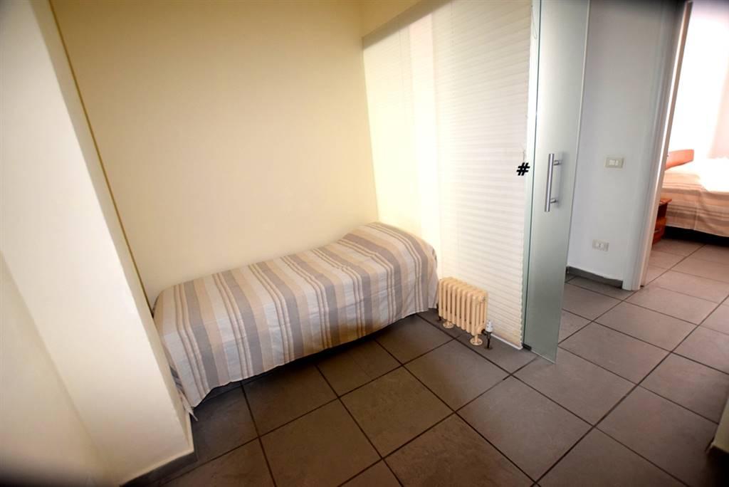 Appartamento CAVOUR - Foto 6