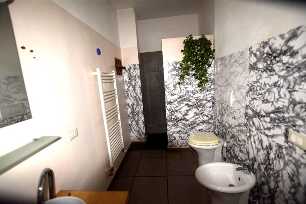 Appartamento CAVOUR - Foto 8
