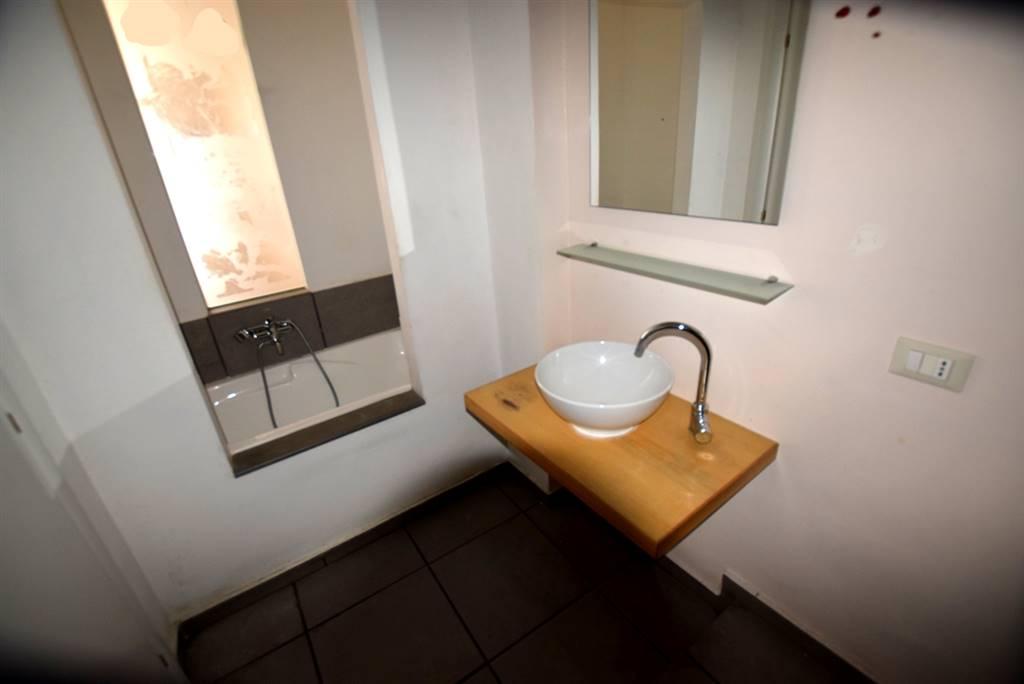 Appartamento CAVOUR - Foto 7