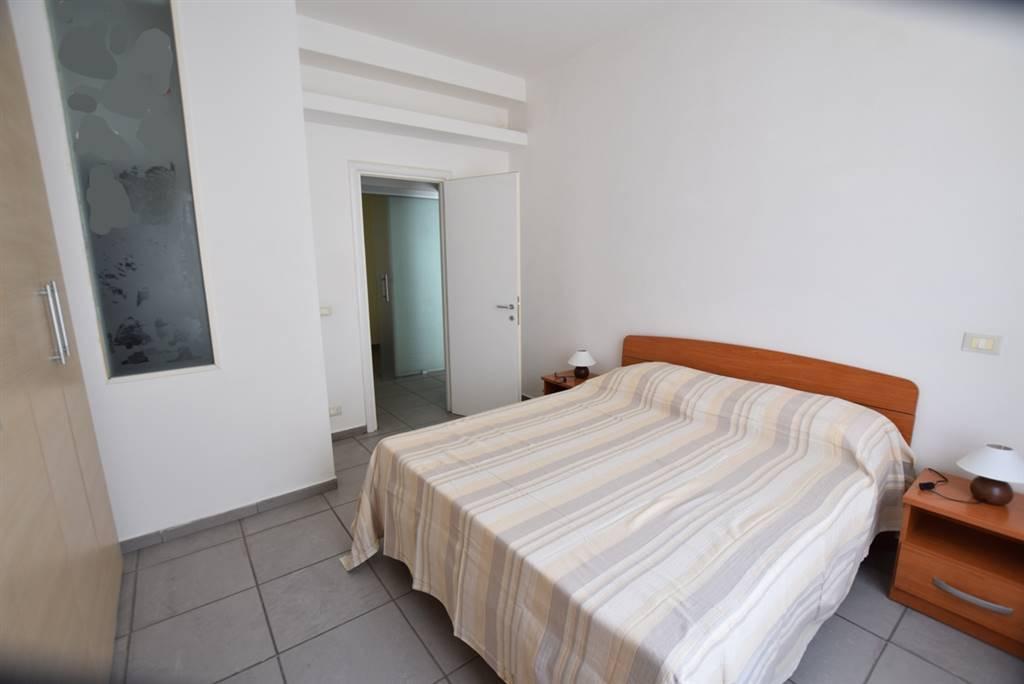 Appartamento CAVOUR - Foto 5