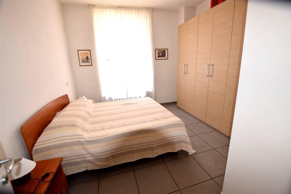 Appartamento CAVOUR - Foto 4