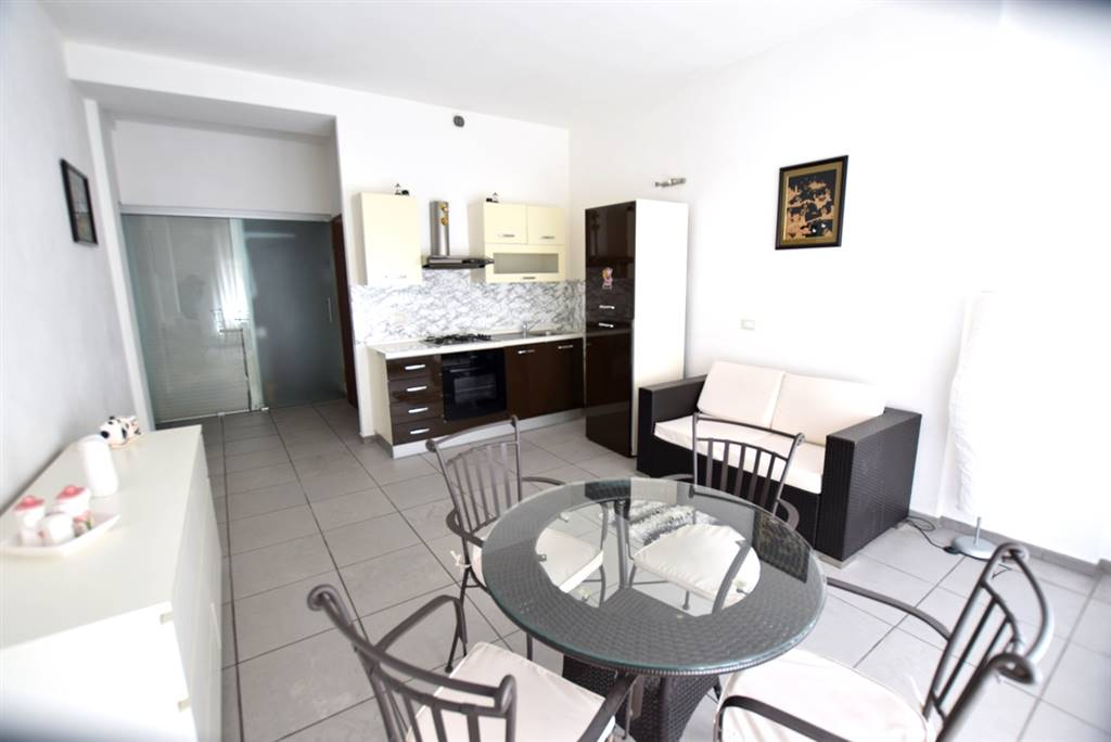 Appartamento CAVOUR - Foto 2