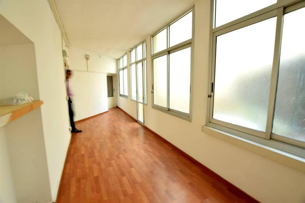 Ufficio CENTRO - Foto 7