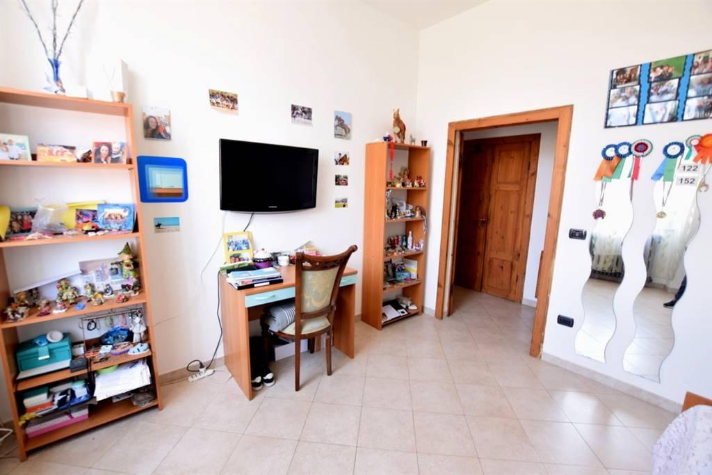 Appartamento indipendente PROVINCIALE PISANA - Foto 16