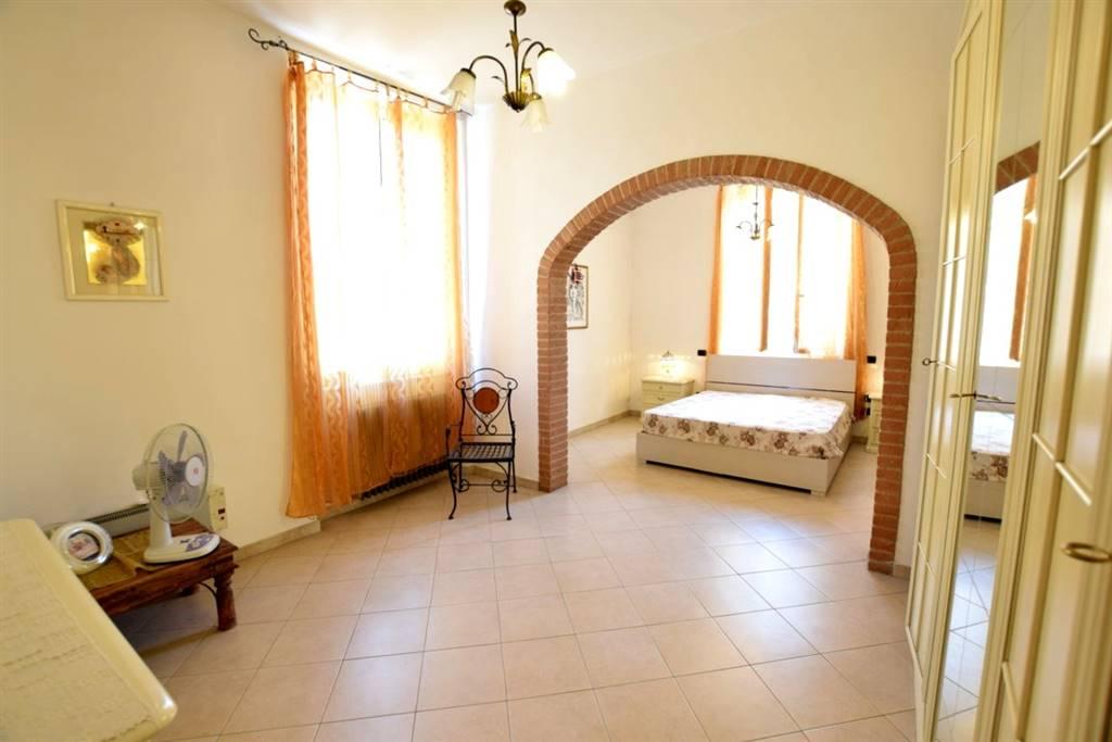 Appartamento indipendente PROVINCIALE PISANA - Foto 14
