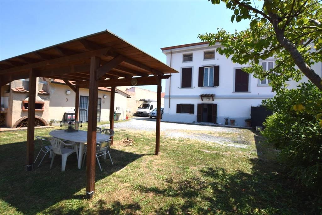 Appartamento indipendente PROVINCIALE PISANA - Foto 8