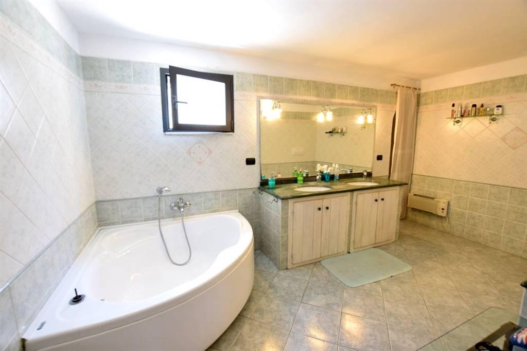 Appartamento indipendente PROVINCIALE PISANA - Foto 17