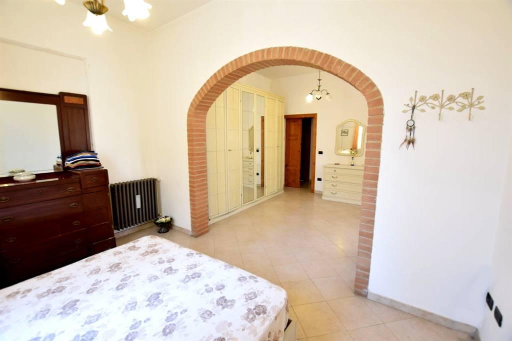 Appartamento indipendente PROVINCIALE PISANA - Foto 15