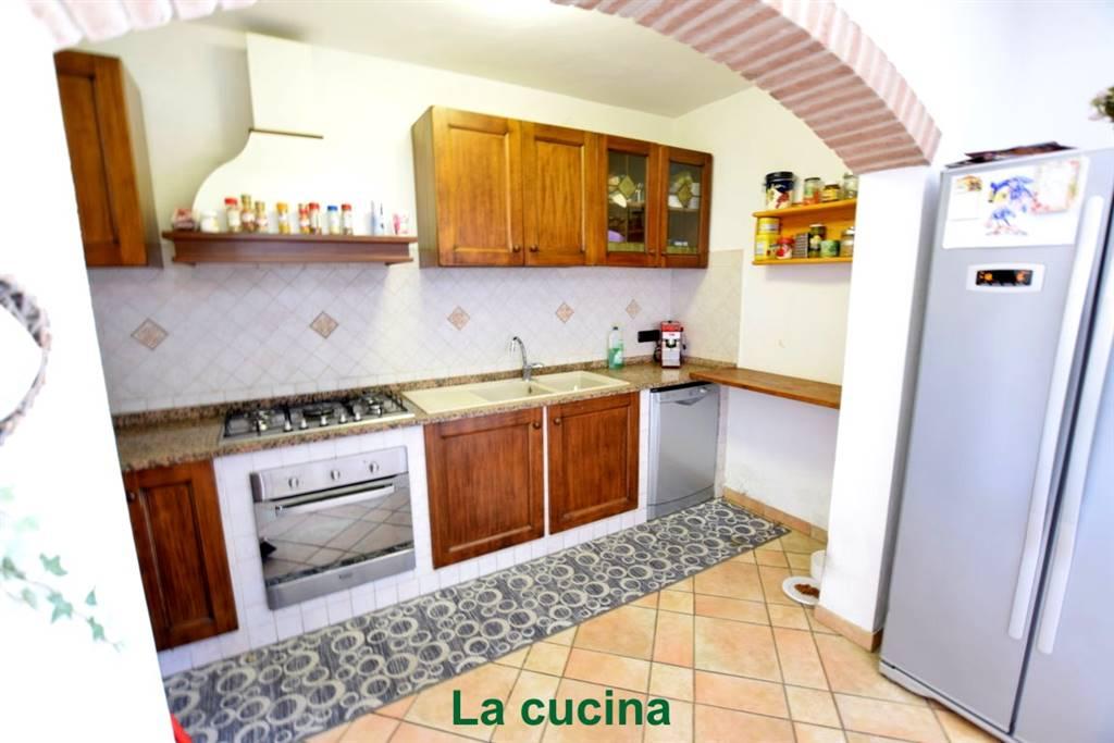 Appartamento indipendente PROVINCIALE PISANA - Foto 13