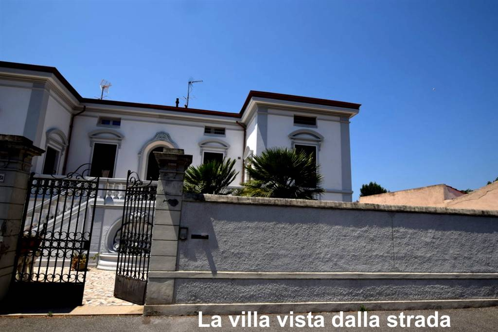 Appartamento indipendente PROVINCIALE PISANA - Foto 19