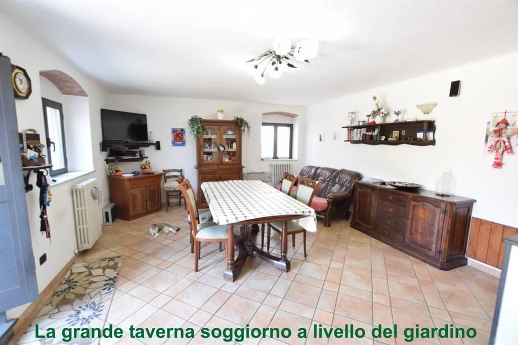 Appartamento indipendente PROVINCIALE PISANA - Foto 9