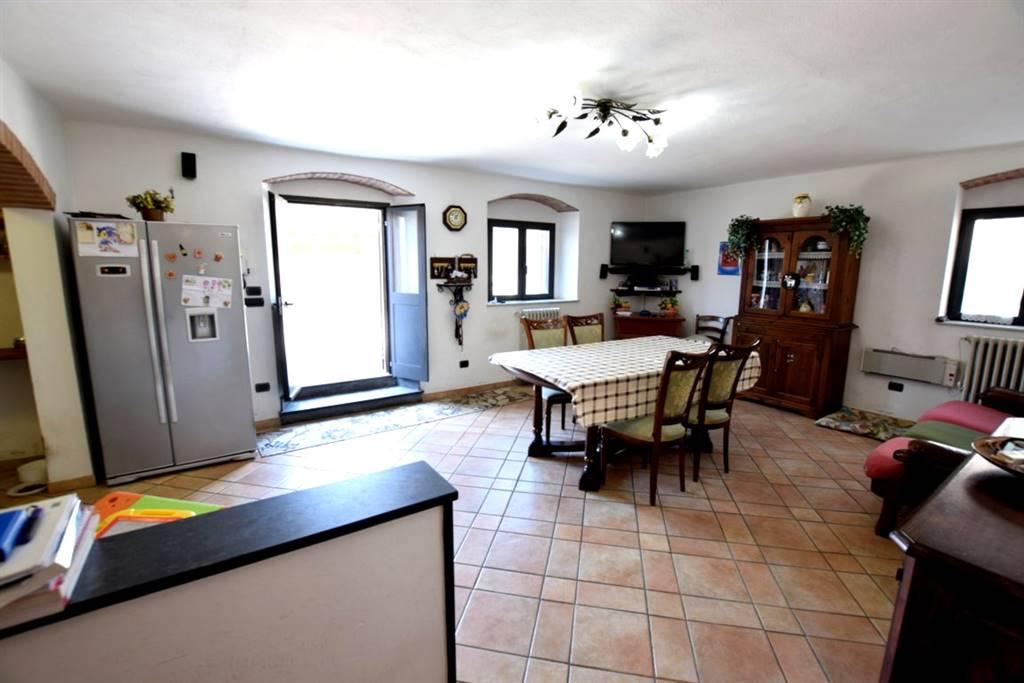 Appartamento indipendente PROVINCIALE PISANA - Foto 11