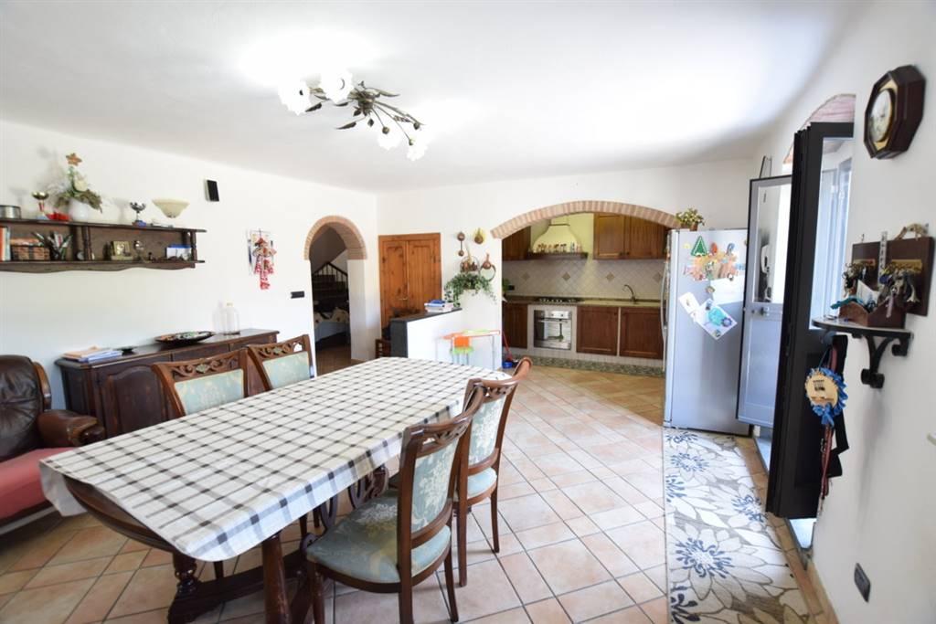Appartamento indipendente PROVINCIALE PISANA - Foto 10
