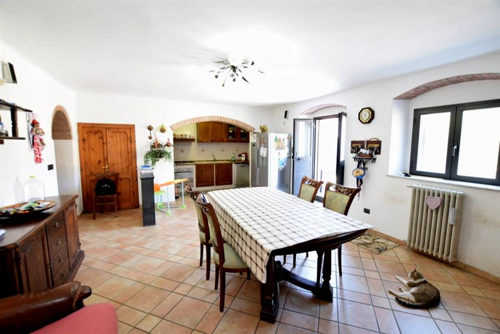 Appartamento indipendente PROVINCIALE PISANA - Foto 12