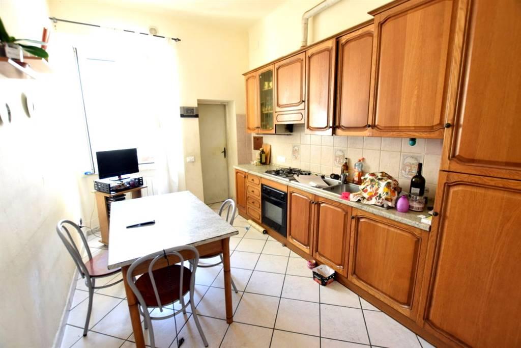 Appartamento STAGNO - Foto 1