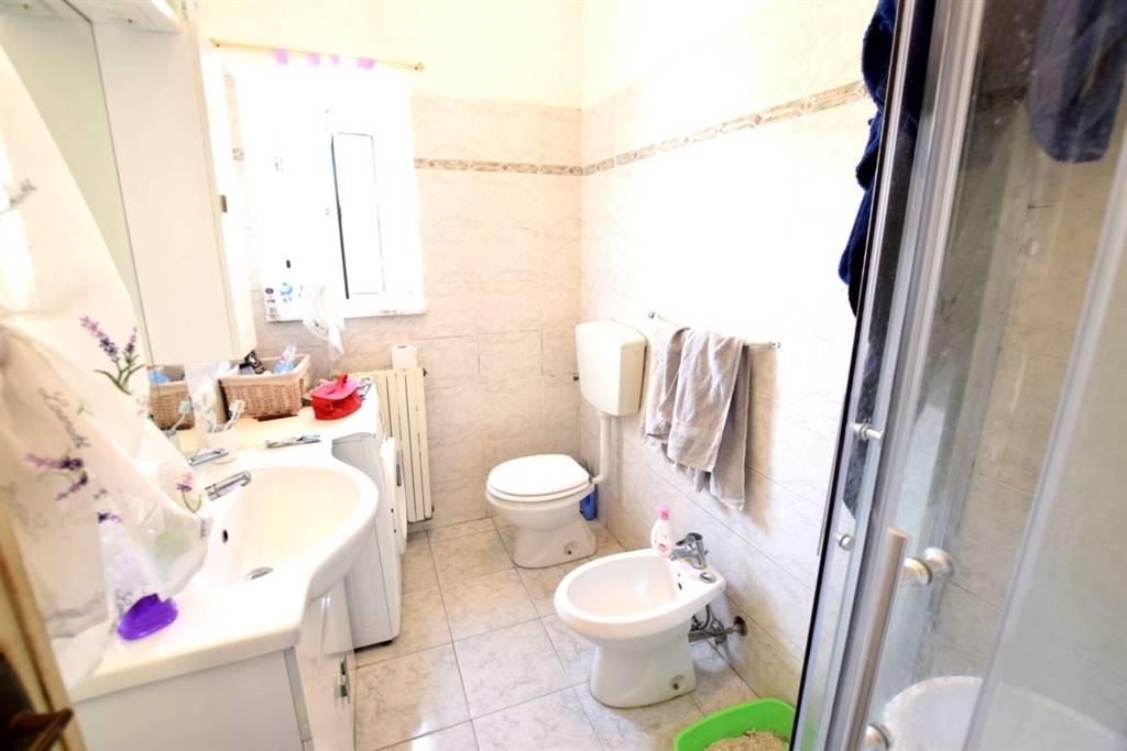 Appartamento STAGNO - Foto 5