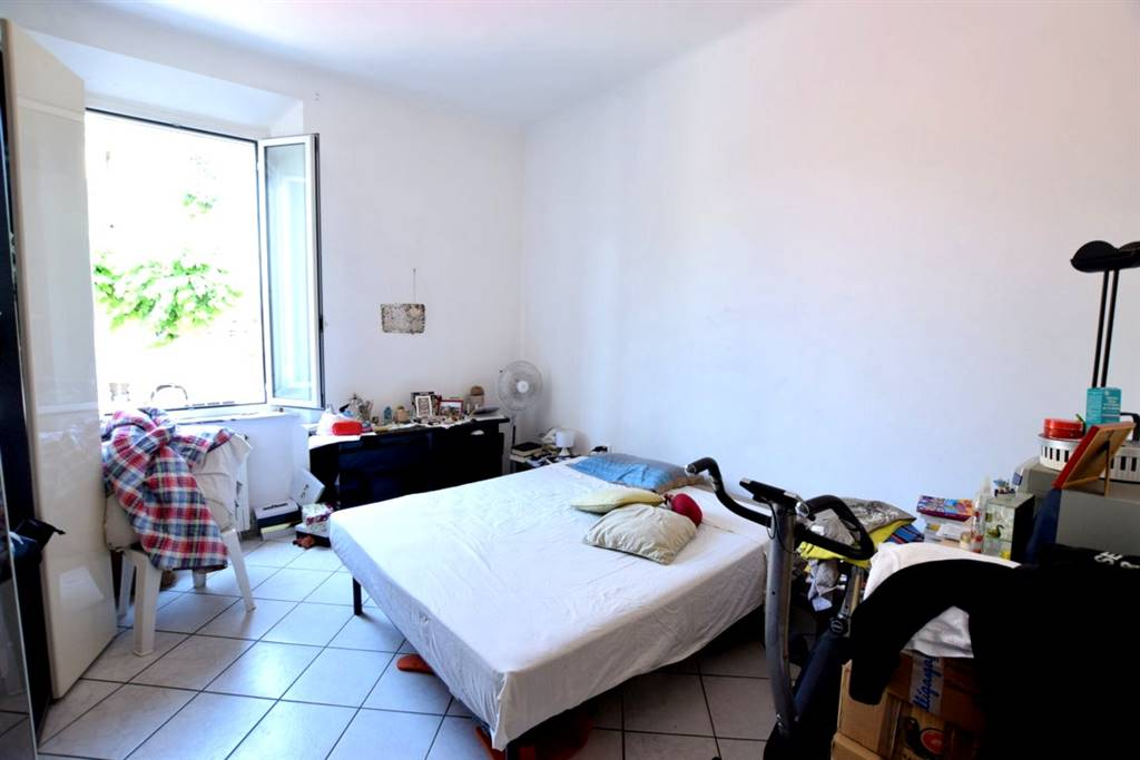 Appartamento STAGNO - Foto 3
