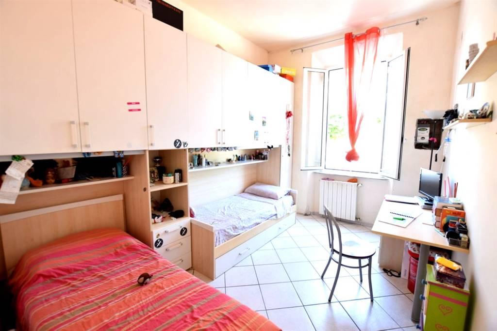 Appartamento STAGNO - Foto 4