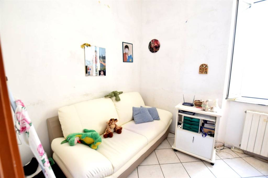 Appartamento STAGNO - Foto 2