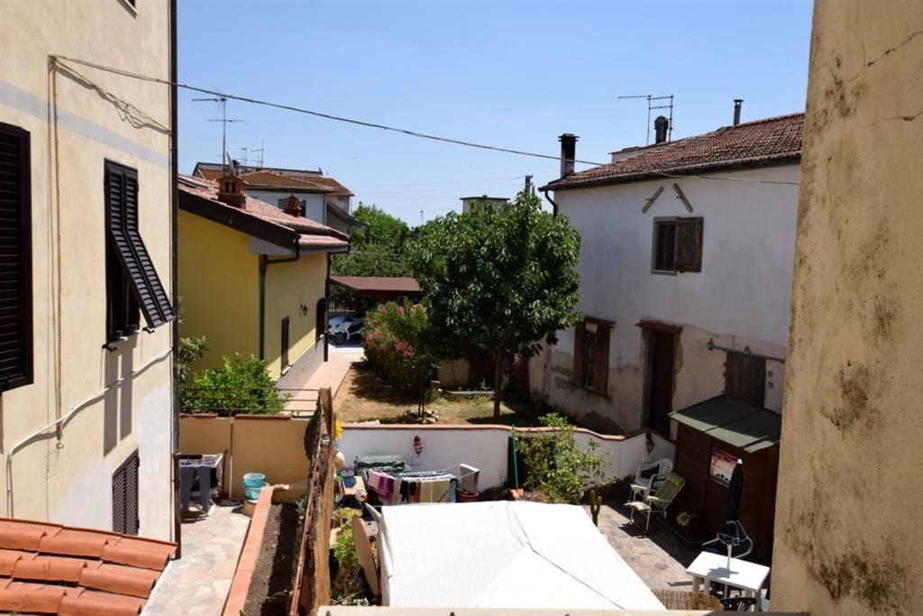 Appartamento STAGNO - Foto 6