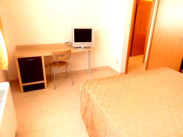 Appartamento PORTA A TERRA - Foto 9
