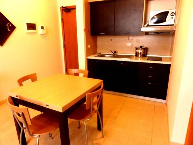 Appartamento PORTA A TERRA - Foto 3