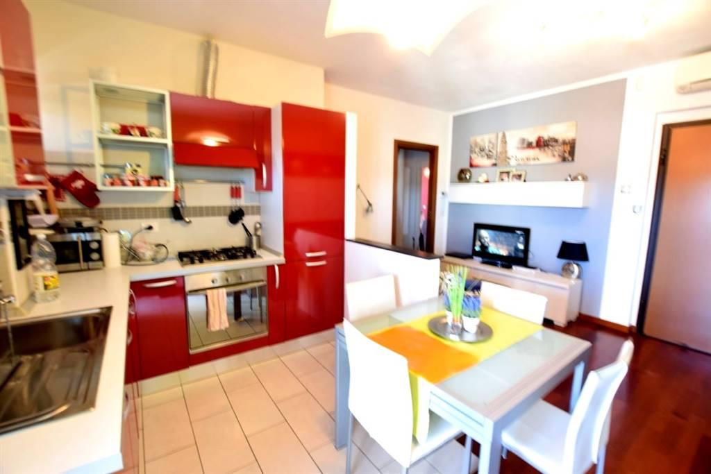 Appartamento BORGO DI MAGRIGNANO - Foto 4
