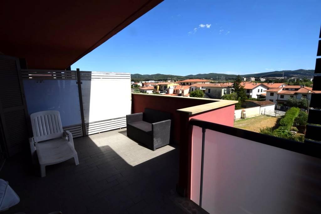 Appartamento BORGO DI MAGRIGNANO - Foto 6