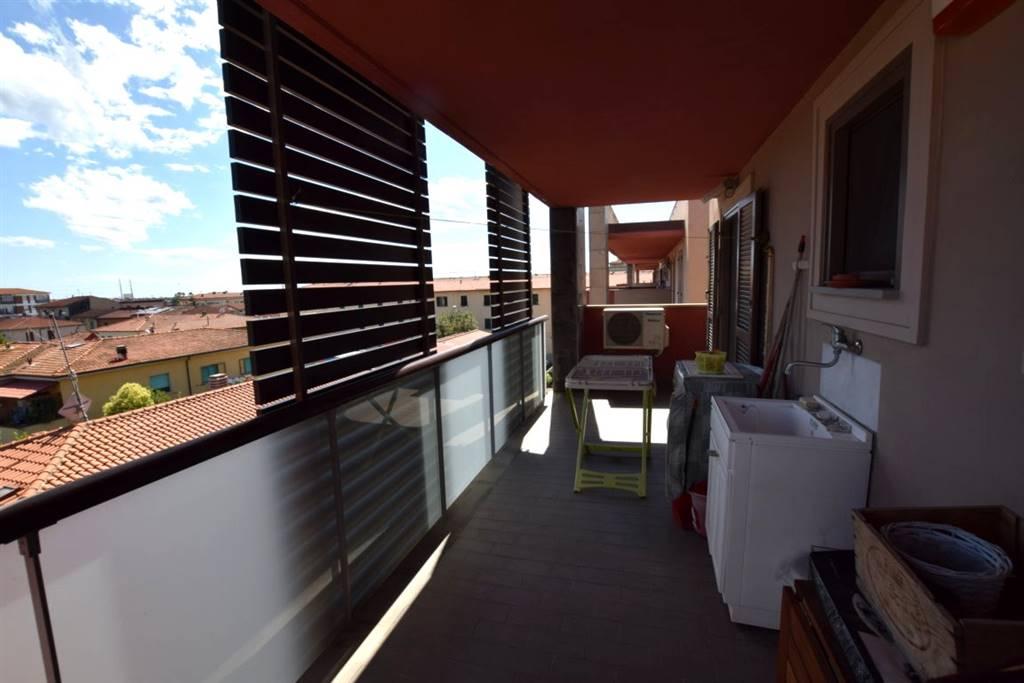 Appartamento BORGO DI MAGRIGNANO - Foto 8