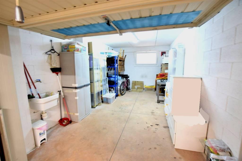 Appartamento BORGO DI MAGRIGNANO - Foto 14