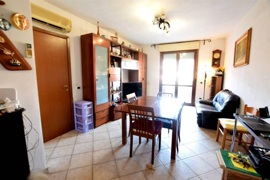 Appartamento in Vendita a Livorno:  5 locali, 160 mq  - Foto 1