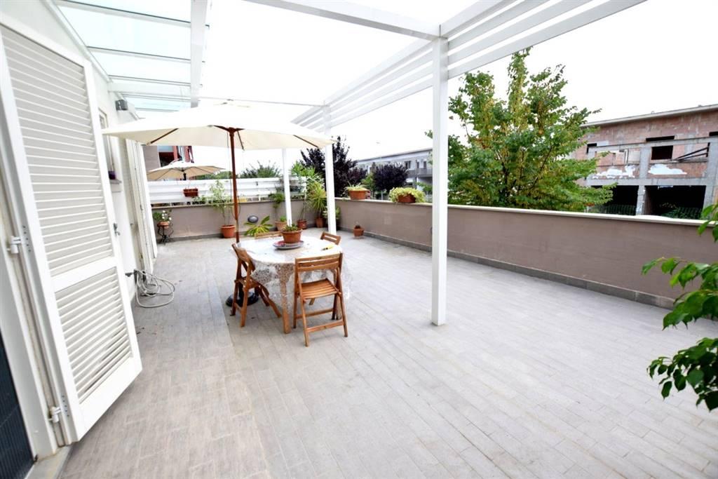 Appartamento  € 255.000