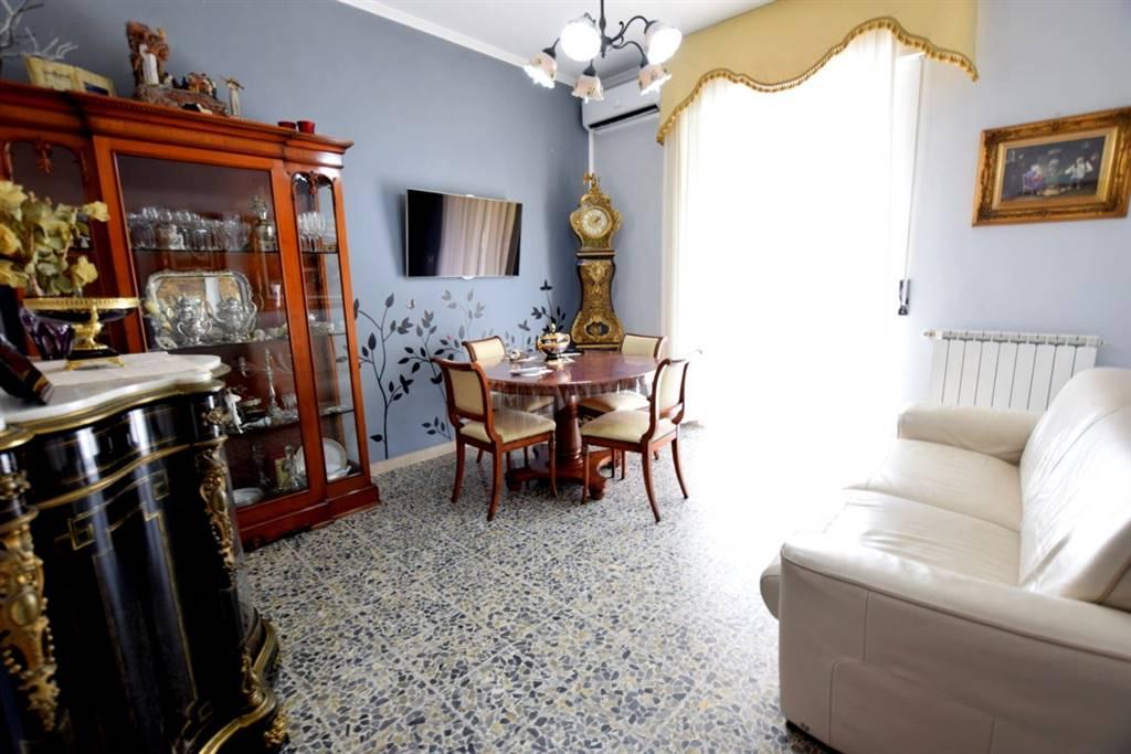Appartamento MARCONI - Foto 2