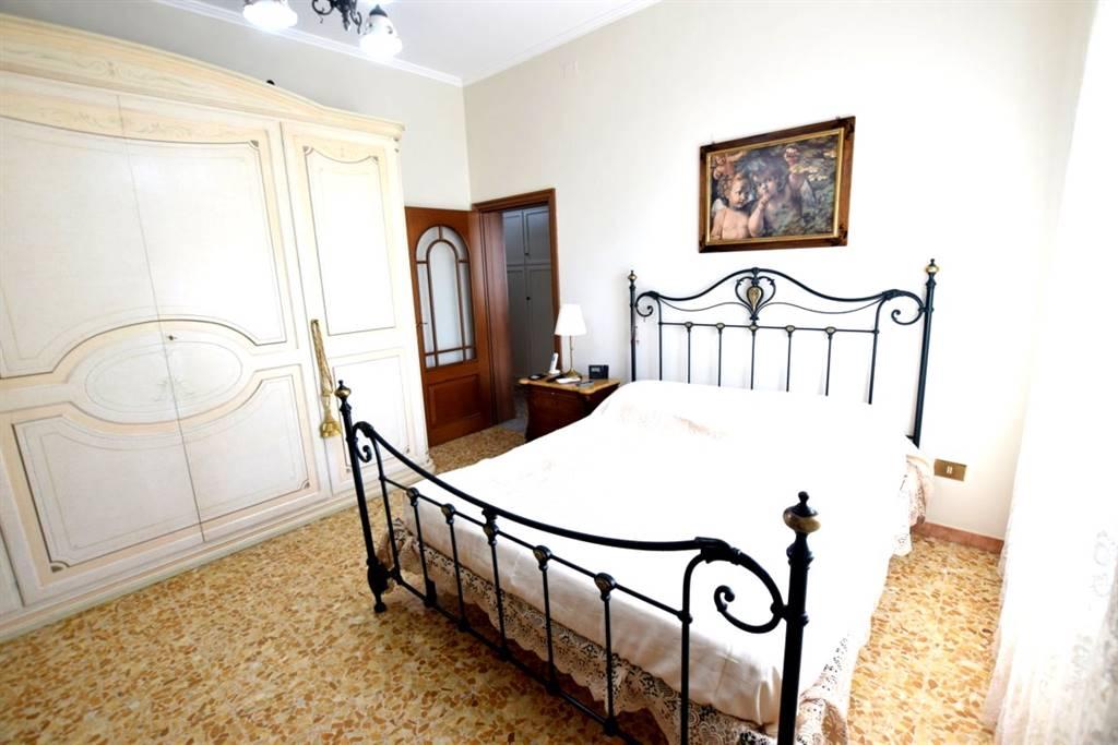 Appartamento MARCONI - Foto 9