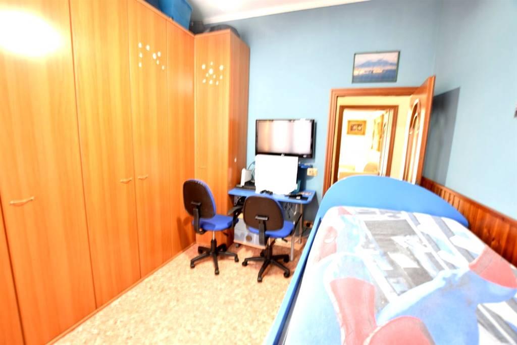 Appartamento MARCONI - Foto 12