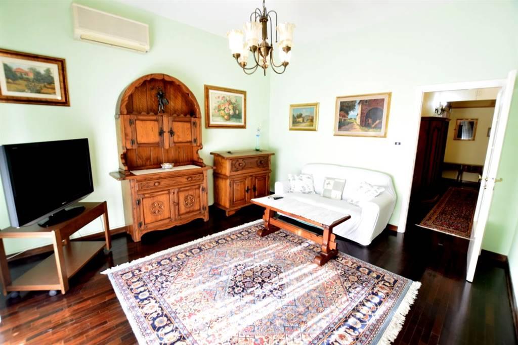 Appartamento in Vendita a Livorno:  3 locali, 80 mq  - Foto 1