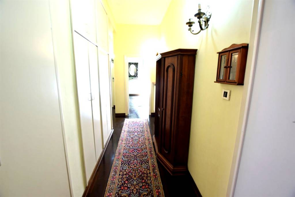 Appartamento OSPEDALE - Foto 8