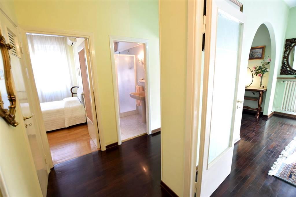 Appartamento OSPEDALE - Foto 15