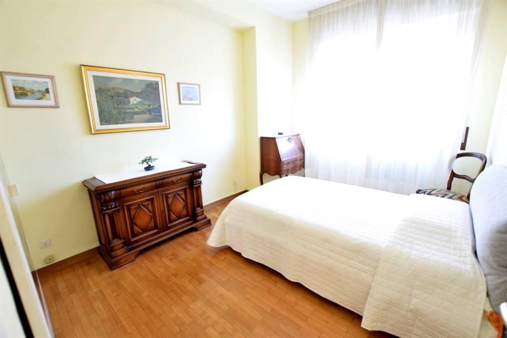 Appartamento OSPEDALE - Foto 13